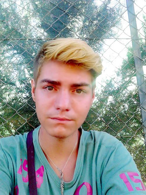 teen gay 18 gay ardenne